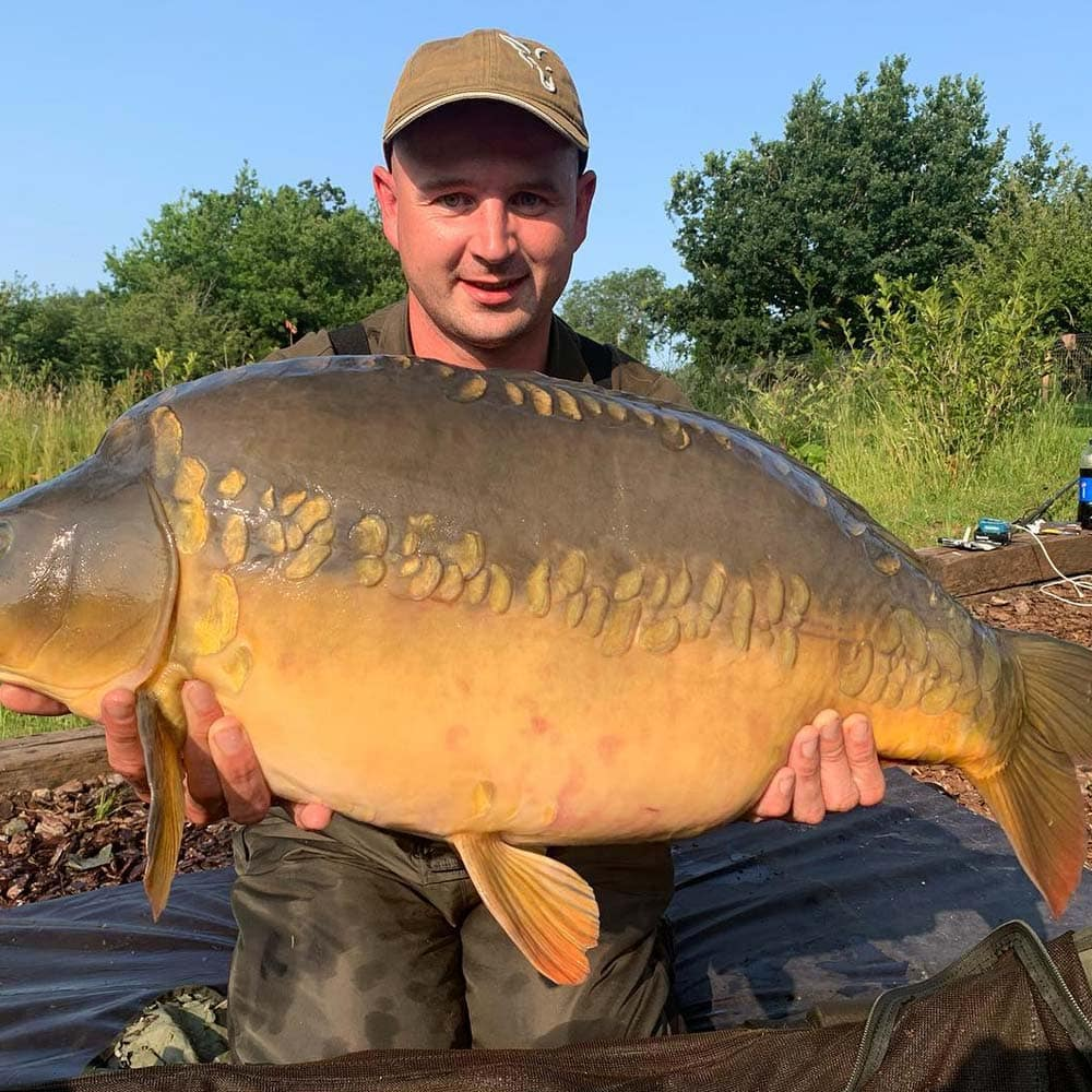 Carp-Fishery-Birmingham